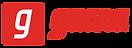 gaana-logo-small.png