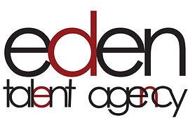 Eden logo 2.jpeg