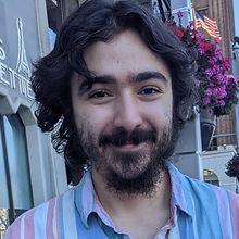 Gerardo Lamadrid Castillo.jpeg