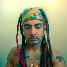 Rodrigo Arenas-Carter.jpg