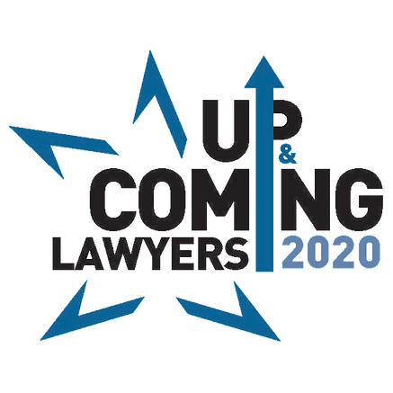 upcoming lawyers2020.png