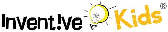 Inventive Kids Logo PNG.png