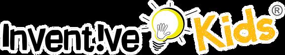 Inventive Kids Logo PNG.png