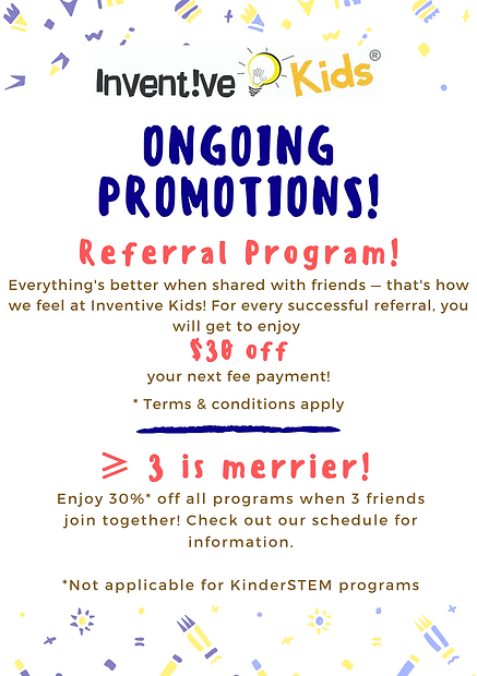 Ongoing Promotions.png