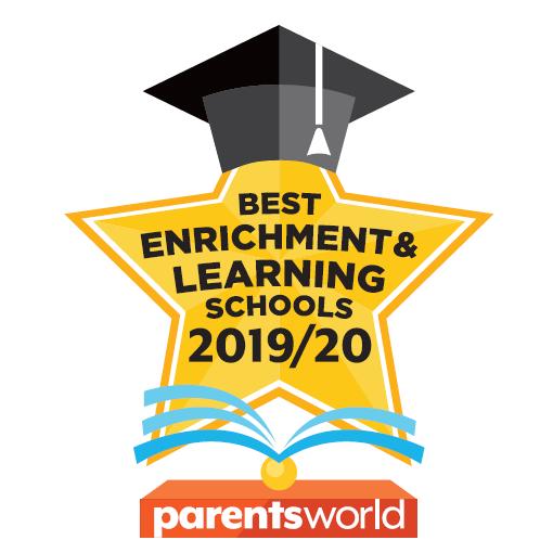 parents world award