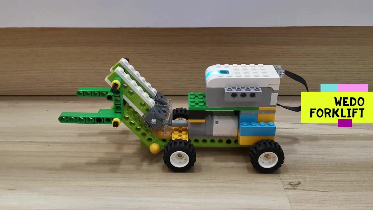 Forklift_Medium.mp4