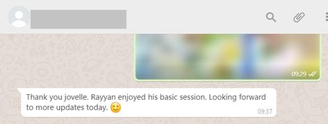 Rayyan.PNG