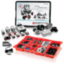LEGO EV3.jpg