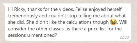 Felise.JPG