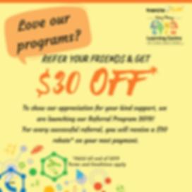 Referral Program 2019.png