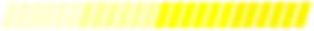 kinderstem color line.PNG