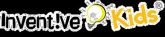 Inventive Kids Logo PNG_edited.png