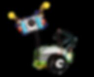 ROBOT_1_PNG.png