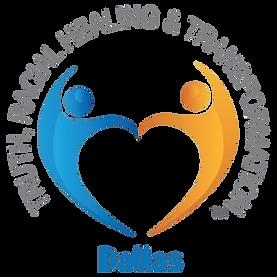 DTRHT Logo.png