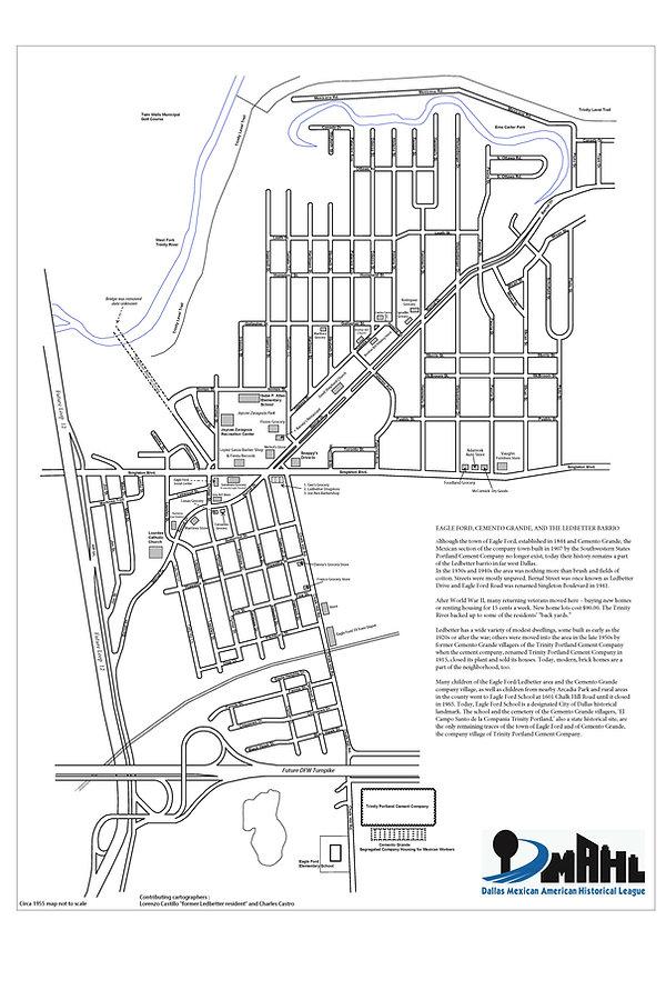 DMAHL Ledbetter Map 24x36 Circa 1955.jpg