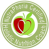 NutraPhoria_certified_nutrition_coach_st