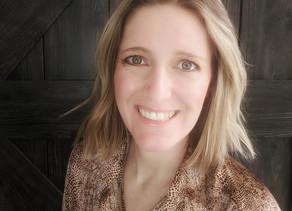 Ep. 24: Myers-Briggs & Personality Types w/ Sandra Etherington