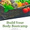 Thumbnail: Build Your Body Bootcamp - 12 Week Program