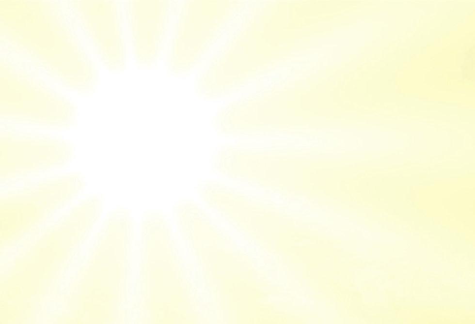 Sunburst_edited_edited_edited.jpg