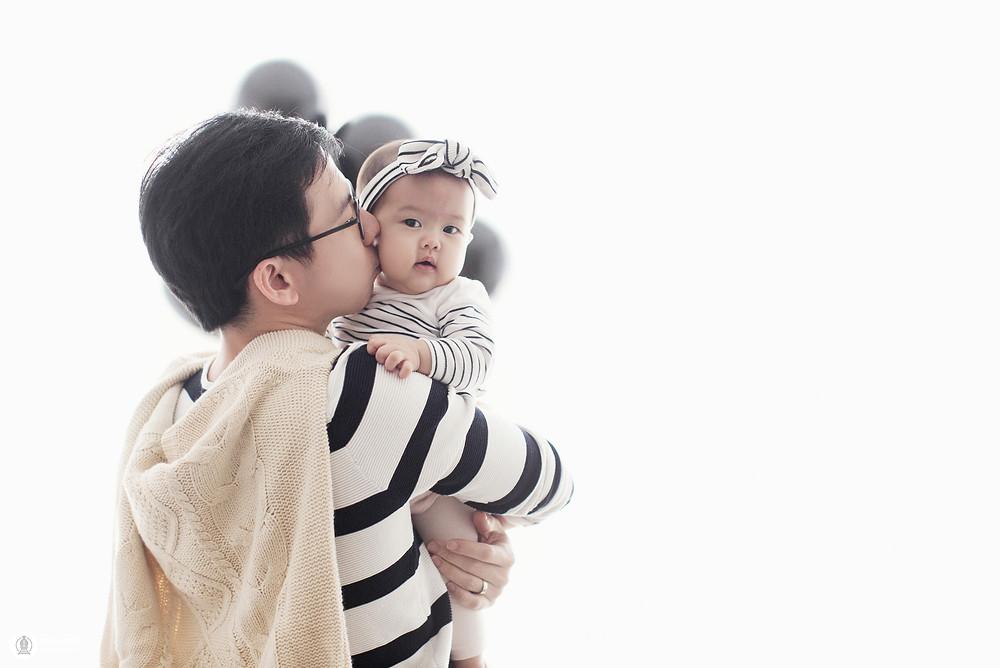 Lau Family