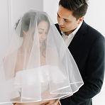 Pre-Wedding Ticket