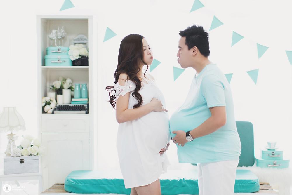 Arina Maternity