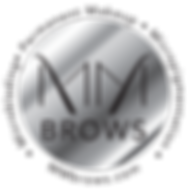 MMbrows logo.png