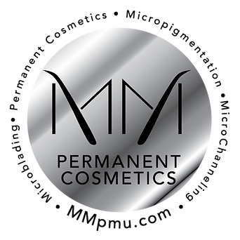 MMPMU---Logo---BLACK - No BG 2.png