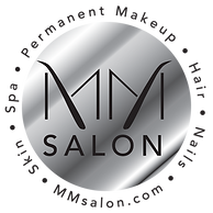 2016-mmsalon-logo-10in.png