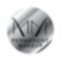 MMPermanent---Logo---White---UPDATE.png
