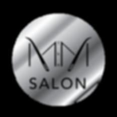 MMSalon---Logo---Black - NoBG.png