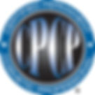 web_RGB_CPCP_Logo250x250.jpg