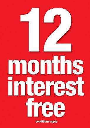 935_1_12_Months_Interest_Free.jpg