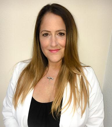 Tamara D. Ferrigno MPS.JPG