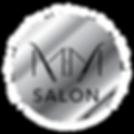 MMSalon---Logo---White -NoBG.png