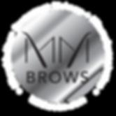 MMbrows.com logo.PNG
