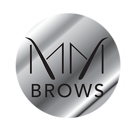 MMbrows.com logo.PNG