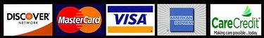 Credit-Card-Logos2.jpg