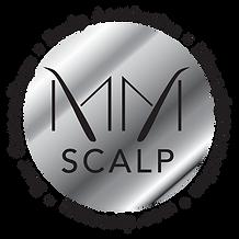 MMScalp---Black.png