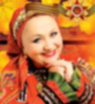 Krygina_S-Jubileem-768x1129.jpg