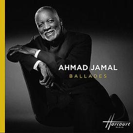 JV570140-AHMAD-JAMAL-Ballades-HD.jpg
