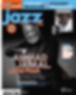 jazzmagazine718couv2.jpg