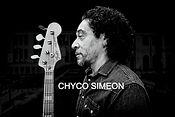 Chyco_Simeon15%C2%A9Ricardo_Murad_edited