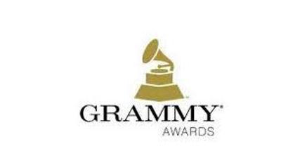Logo Grammy.jpeg