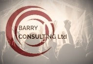 logo Barry Consulting.jpg