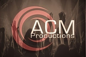 logo ACM People.jpg