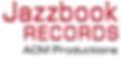 JazzBook_Records_logo.png