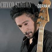 Chyco_Siméon_Ozanam_Cover.jpg