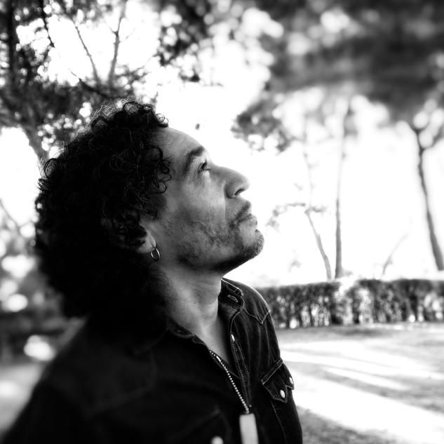 Chyco_Simeon31©Ricardo_Murad.jpg
