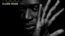 ALUNE WADE / NOUVEL ALBUM